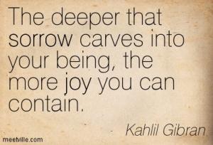 Quotation-Kahlil-Gibran-joy-sorrow-Meetville-Quotes-13592
