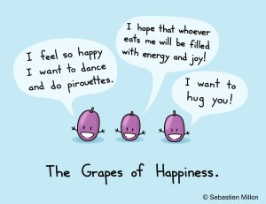 the_grapes_of_happiness_by_sebreg-d4u6dqf