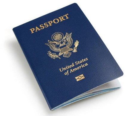 us-passport-ct-1k